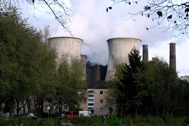Αυτά είναι τα κράτη που απαρτίζουν τη «συμμαχία» κατά του άνθρακα