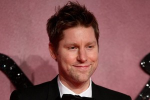 epa05661615 British designer Christopher Bailey arrives at the annual British Fashion Awards held at the Royal Albert Hall in London, Britain, 05 December 2016. The British Fashion Awards recognize the most influential people in fashion today and celebrate the best of both British and International talent from the global fashion community.  EPA/FACUNDO ARRIZABALAGA