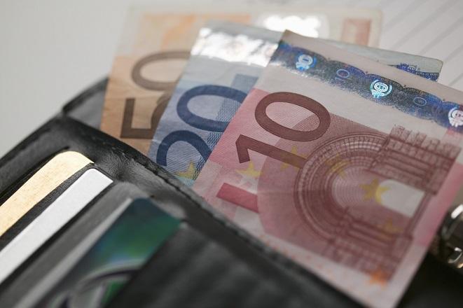 Μεγάλη Εβδομάδα πληρωμών: Ποιοι θα δουν χρήματα στους λογαριασμούς τους