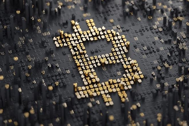 Δύο εποπτικές αρχές των ΗΠΑ αλλά και ο Στίγκλιτζ βγάζουν «κίτρινη κάρτα στο Bitcoin»