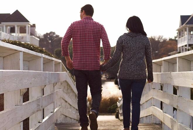 Δέκα επαγγέλματα που σε οδηγούν στο…διαζύγιο!