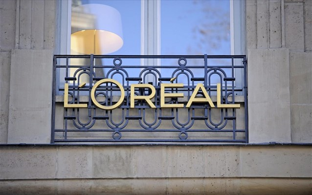 Πρόταση για εξαγορά της Société des Thermes de La Roche-Posay από τη L'Oréal