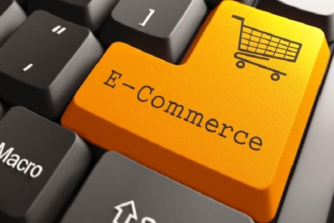 Ανεβάζει ταχύτητα το ηλεκτρονικό εμπόριο στην Ελλάδα