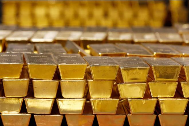 Γιατί οι μεγαλύτερες κεντρικές τράπεζες του κόσμου αγοράζουν όσο περισσότερο χρυσό μπορούν
