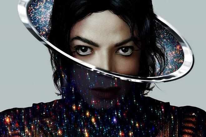 Μάικλ Τζάκσον: H πιο κερδοφόρα (νεκρή) διασημότητα