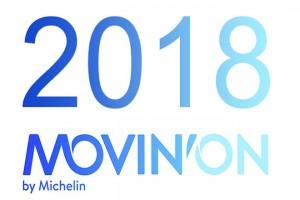 movinon-2018