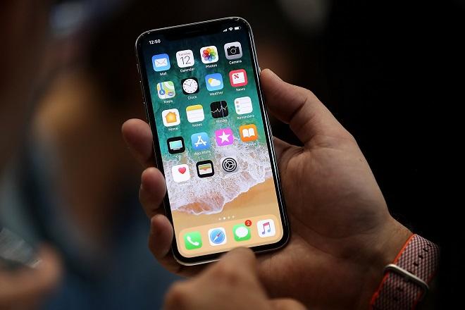 Αυτές είναι οι δέκα δημοφιλέστερες εφαρμογές του iPhone στον κόσμο