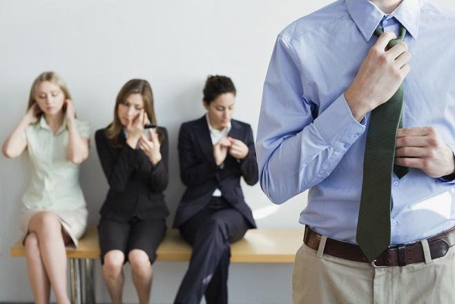 Πώς θα κερδίσεις τις εντυπώσεις χωρίς να πεις ούτε μια λέξη