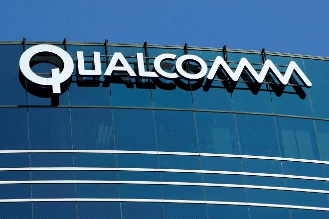 Πρόταση-ρεκόρ 103 δισ. από την Broadcom για την εξαγορά της Qualcomm