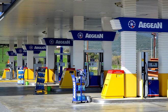 Aegean Oil: Ο Αντώνης Παπαδάκης αποκαλύπτει τη «συνταγή» της επιτυχίας