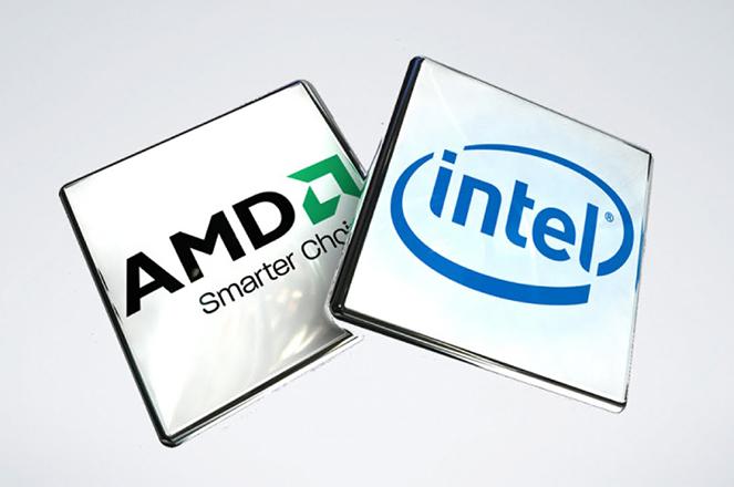 Ιστορική συνεργασία των δύο πιο άσπονδων εχθρών στους υπολογιστές