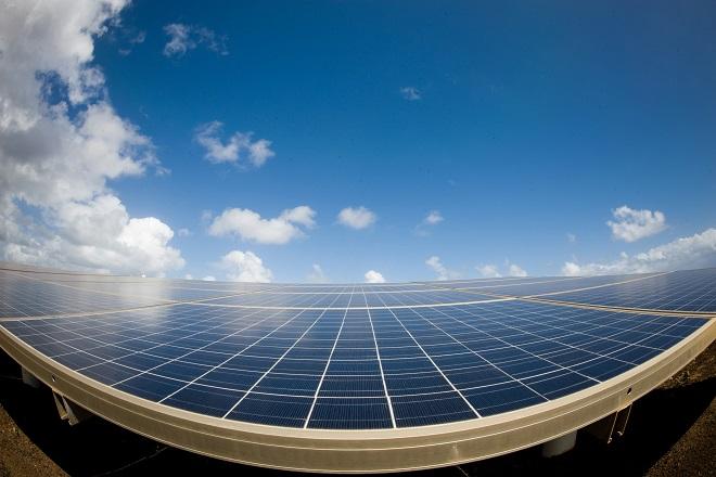 Δοκιμαστική λειτουργία τριών νέων φωτοβολταϊκών πάρκων από την ΕΛΠΕ Ανανεώσιμες