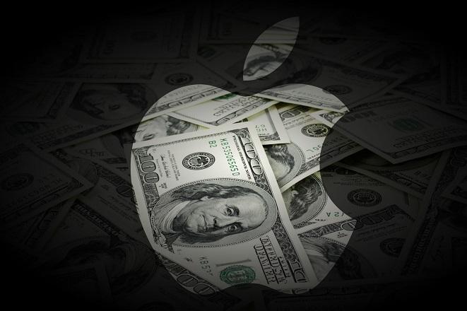 Ανοιχτή επιστολή SZ στον επικεφαλής της Apple για τα Paradise Papers