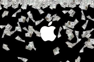 apple-taxes