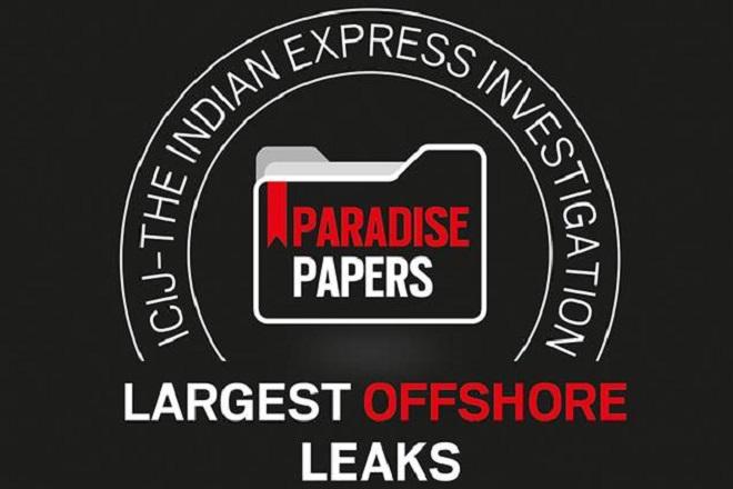 FAZ: Εκατον είκοσι πολιτικοί από 50 χώρες στα Paradise papers