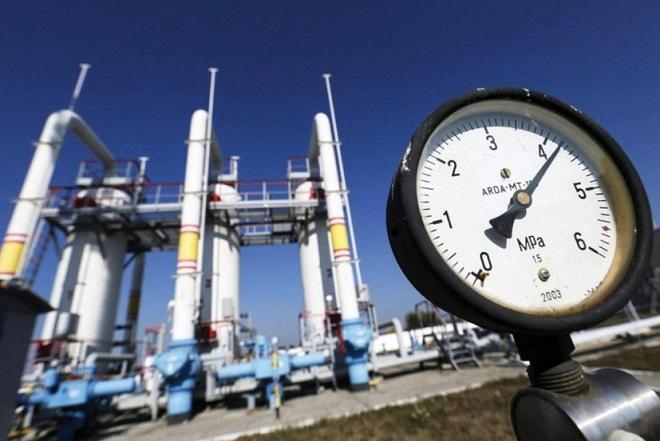 Στη ΔΕΠΑ το 100% των εταιρειών διανομής και προμήθειας φυσικού αερίου Αττικής