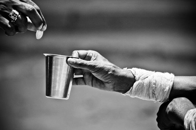 Die Welt: Η φτώχεια επιστρέφει