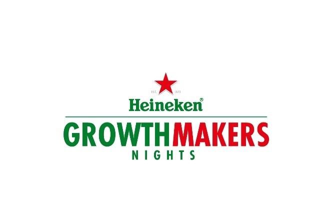 GrowthMakers-Night