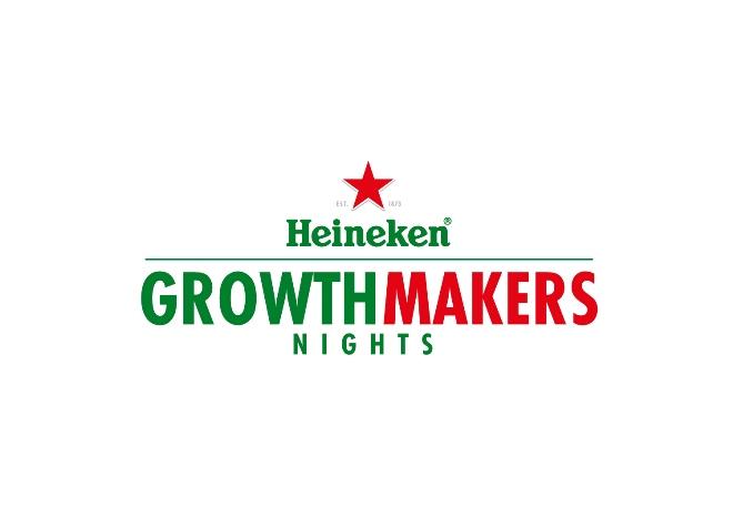 Growth Makers Nights: Ποια είναι τα νέα εργαλεία χρηματοδότησης για τις ελληνικές startups