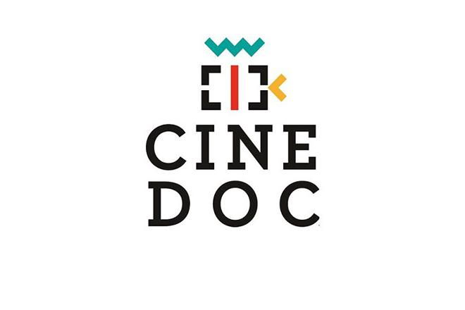 Το ανατρεπτικό ντοκιμαντέρ «Free Lunch Society» στο CineDoc