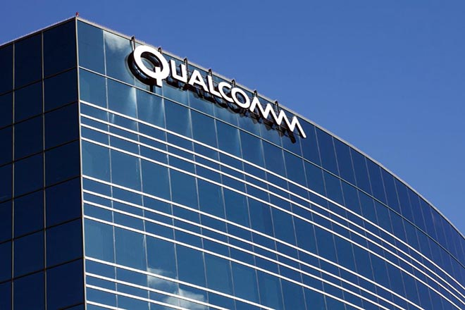 Qualcomm- NXP: Θα ολοκληρωθεί τελικά η μεγαλύτερη εξαγορά στον χώρο των ημιαγωγών;