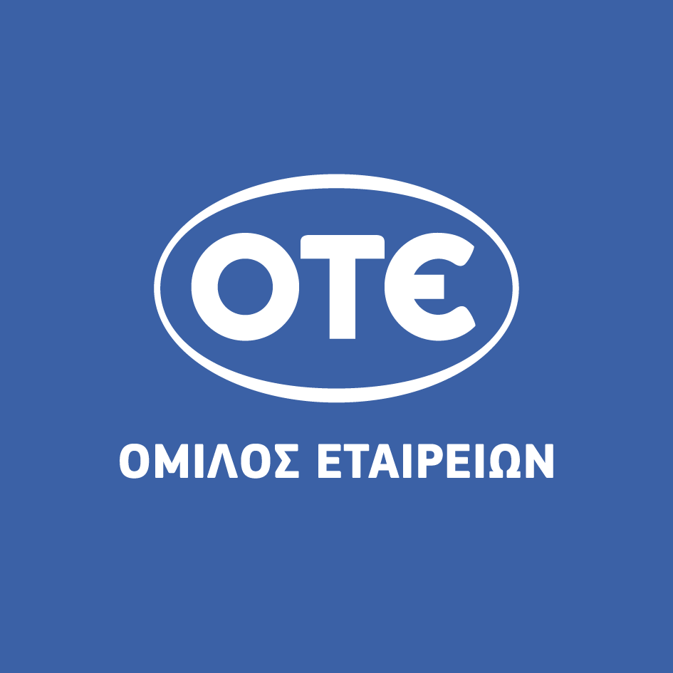 NEW logo OTE omilos etairiwn RGB new color-01