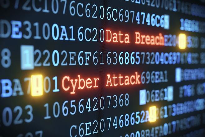 Microsoft Hellas: Έτσι προστατεύονται οι εταιρείες από τις κυβερνοεπιθέσεις