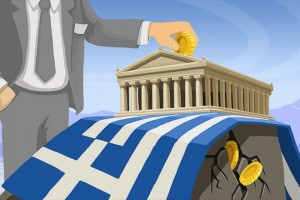 greece-invest