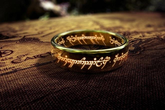 Γιατί το Lord of the Rings σημαίνει τόσα πολλά για τη Νέα Ζηλανδία