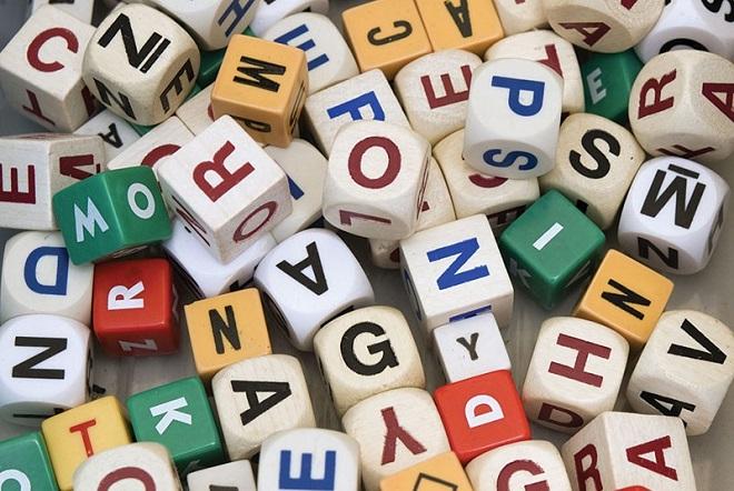 Δύο λέξεις από το λεξιλόγιό σας που πρέπει να αφαιρέσετε άμεσα