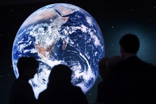 Νέα έρευνα αποκαλύπτει: Γιατί ο πλανήτης φοβάται την Αμερική