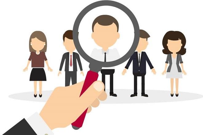 Έρευνα Manpower: 1 στους 5 εργαζόμενους βρίσκεται σε λάθος θέση