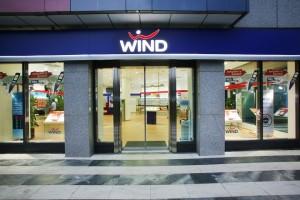 WIND, KIFISIAS 66, DIMAND, 12OCT2007