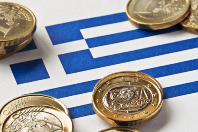 Απαραίτητο το «κούρεμα» του χρέους τονίζει ο κορυφαίος Γερμανός οικονομολόγος Φράτσερ