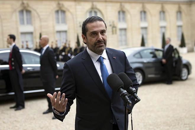 Ένας πρωθυπουργός αξίας 1,4 δισ. δολαρίων – Ποιος είναι ο Σαάντ αλ-Χαρίρι;