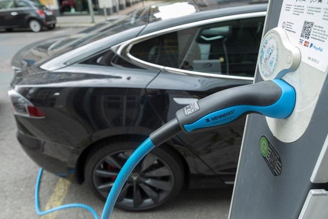 Το μέλλον της αυτοκίνησης στην Ε.Ε. θα βρεθεί στο επίκεντρο της Συνόδου Κορυφής