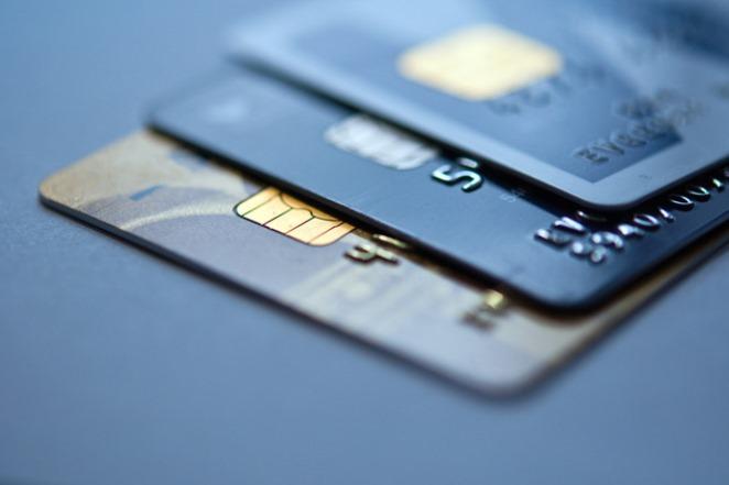 Τι αλλάζει από 14 Σεπτεμβρίου στις ανέπαφες συναλλαγές