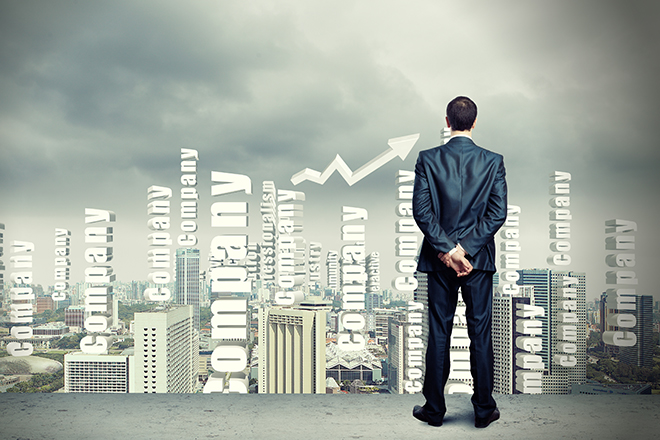 Αναστροφή του κλίματος σε Ελλάδα και Ευρώπη βλέπουν οι οικονομικοί διευθυντές