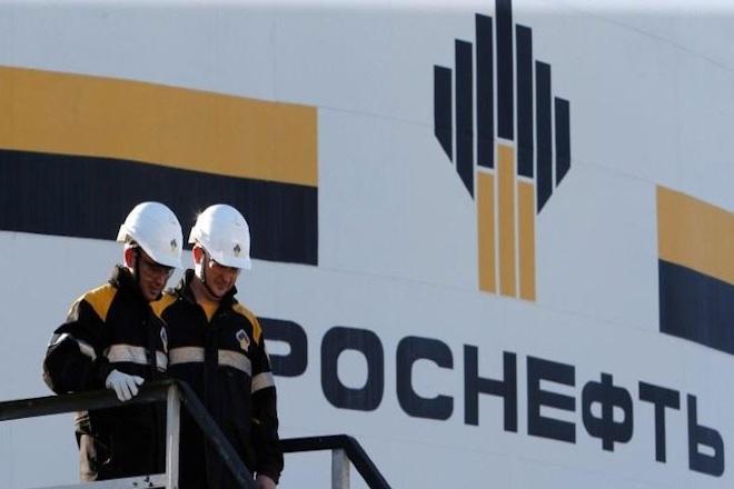Σύμβαση Motor Oil με τη μεγαλύτερη πετρελαϊκή της Ρωσίας για προμήθεια αργού και πετρελαιοειδών