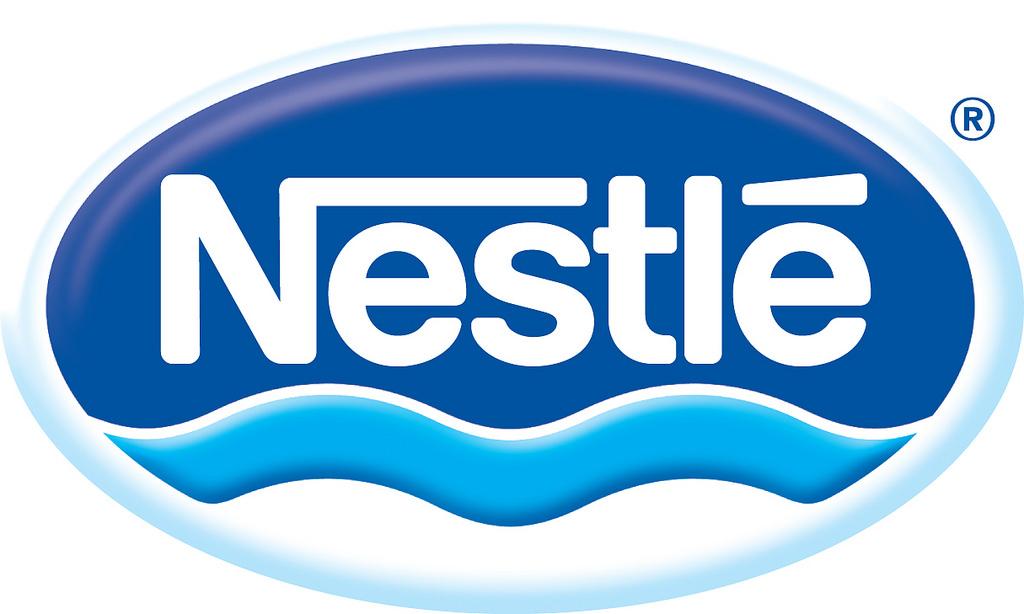 Η Nestlé Waters αναπτύσσει συνεργασία με την AWS για την πιστοποίηση 20 εργοστασίων ως το 2020