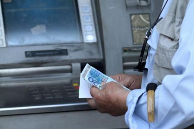 ATM-768x537