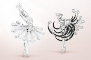 VCA-Article-Panoramic-BalletsPrecieux-790x445-01
