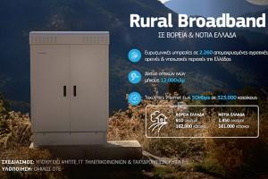 OTE Group_Rural Broadband_Infographic