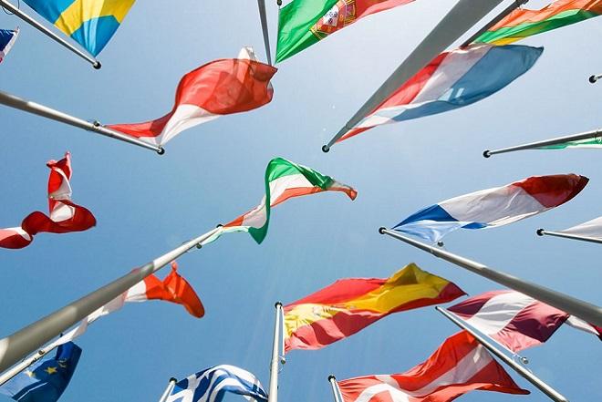Έφτασε η ώρα της πραγματικής εξόδου της Ευρώπης από την παγκόσμια κρίση