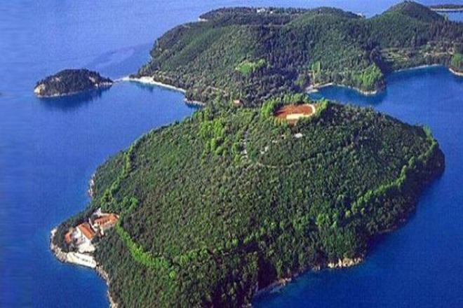 Τον Οκτώβριο ξεκινά η επένδυση των 184 εκατ. ευρώ στον Σκορπιό