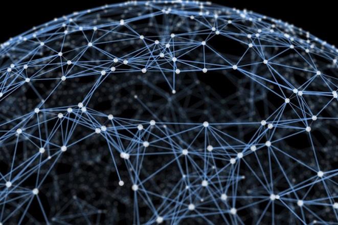 Νέα τεχνολογία αναπτύσσει το Facebook- Δωρεάν ίντερνετ από το διάστημα μέσω δορυφόρων