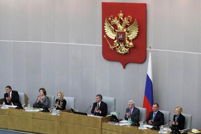 Νέα επίθεση της ΕΕ κατά της Ρωσίας για τη φίμωση των μέσων ενημέρωσης