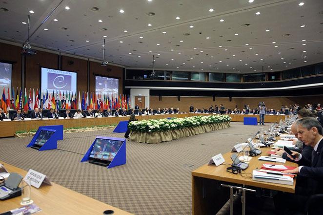 Κίνηση αποδόμησης του σχεδίου της ΕΚΤ για τα κόκκινα δάνεια από το Συμβούλιο της ΕΕ