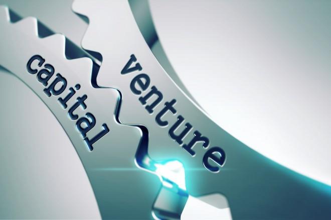 Σταθερή η δραστηριότητα VC παγκοσμίως το β' τρίμηνο 2019 – Επενδύθηκαν πάνω από 50 δισ. δολάρια