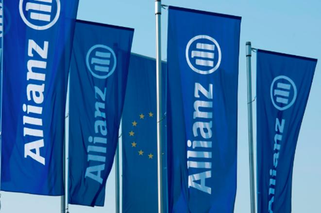 Φ. Μιχάλη: Μικρή η διείσδυση των συνταξιοδοτικών- αποταμιευτικών προϊόντων στην Ελλάδα